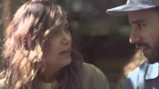 NASTY BABY - Sebastián Silva (trailer)