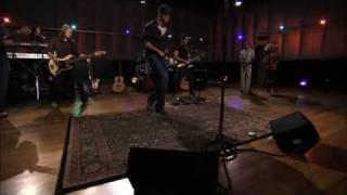 Enrique Iglesias - Be With You - Live Walmart Soundcheck