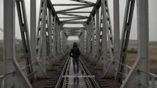 Joker - Kendin Ol (Official Video)