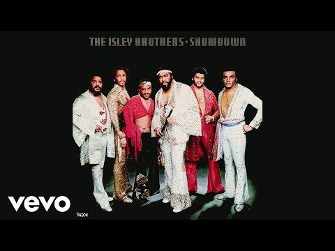 the-isley-brothers-groove-with-you-pts-1-2-audio-theisleybrothersvevo