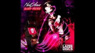 Neoslave - Come With Me If You Want To Live (feat. Evi Broers)