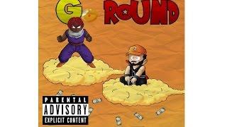 Lil Yachty x Rahmeen - Go Round