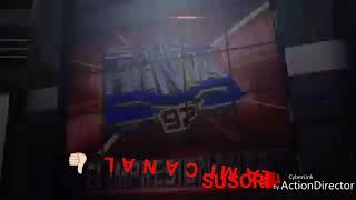La cumbia de la verdolaga wepa || exito sonido fania 97