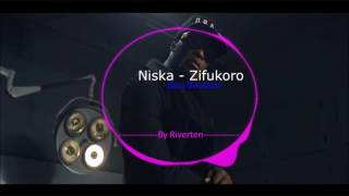 Niska - Zifukoro (Bass Boosted)