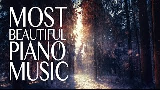 Epic Music | Trevor DeMaere - Heaven Above