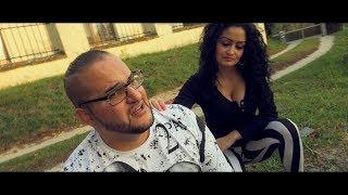 Gypsy Kubanec feat. Stano - Avlom khere ( cover )