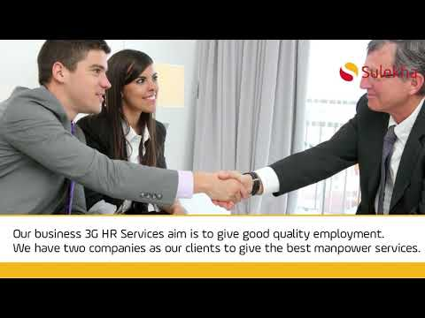 Top 10 Placement Consultants In Bangalore Manpower Consultancy Sulekha