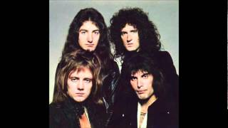 Queen - Don't Stop Me Now (with lyrics)