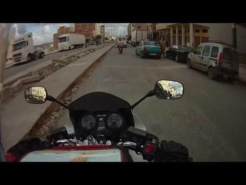 Maroc 2010 – Tanger (part 1) [1/4]
