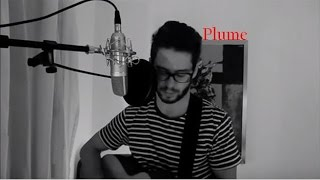Nekfeu - Plume - Rodjeur (Cover)