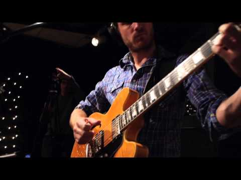 lord-huron-lonesome-dreams-live-on-kexp-kexpradio