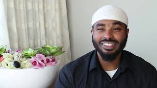 Who Is The Love Notes Couples Retreat For? | Ammar Alshukry | AlMaghrib Institute
