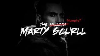 Marty Scurll's Theme (Numpty Edition)