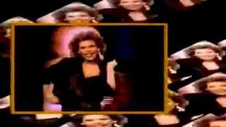 C.C.Catch - Cause You Are Young (Official Music Video) HD