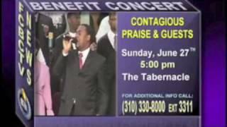 Tabernacle Worship Concert.mov