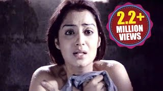 Anasuya Scenes - Professor Will Stay In Pooja's Bathroom - Ravi Babu width=