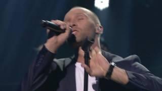 MESA - Mieram tuvu (Zelta Mikrofons 2017)