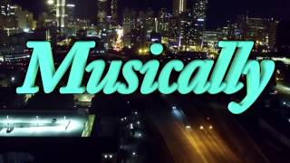 Musically Teaser Trailer