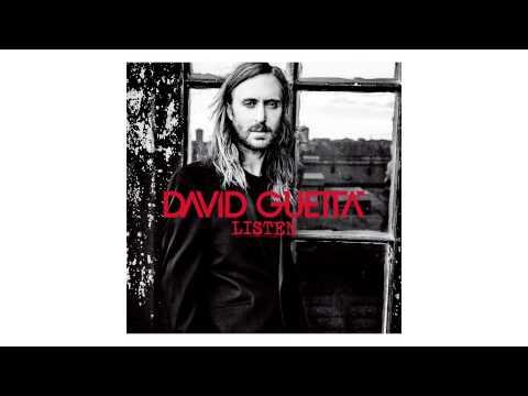 david-guetta-yesterday-ft-bebe-rexha-sneak-peek-david-guetta