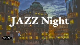 Relaxing Jazz Music - Piano & Guitar Instrumental Music For Relax,Study,Work - Background Music width=