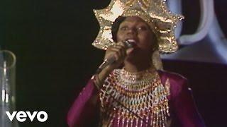 Boney M. - Hooray Hooray (Caribbean Night Fever) (Official Video)