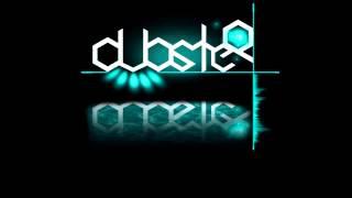 DubStep- Tristam - Once Again(Monstercat Album Exclusive)