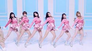 HELLOVENUS(헬로비너스) 'Mysterious' MV 공개...비밀 요원으로 변신 (미스터리어스, 서강준, 아스트로, ASTRO, 차은우) [통통영상]