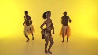 KATONGO - BABA (OFFICIAL VIDEO HD)
