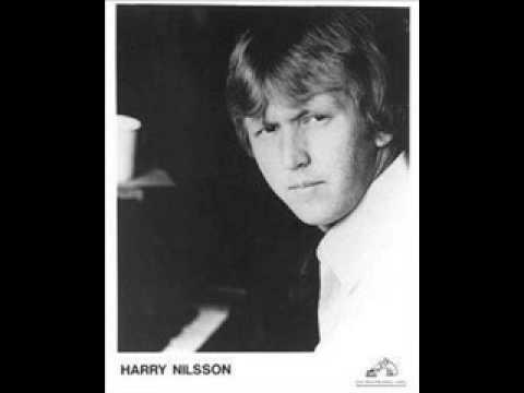 harry-nilsson-joy-thirdeyemind