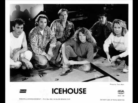icehouse-the-great-divide-code-blue-allan-mckenzie