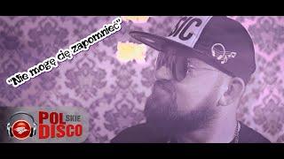 YZZY - NIE MOGĘ CIĘ ZAPOMNIEĆ ( Official Video )
