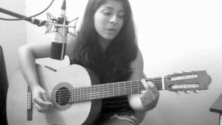 It Will Rain - Bruno Mars (Cover by Blanca Gomez)