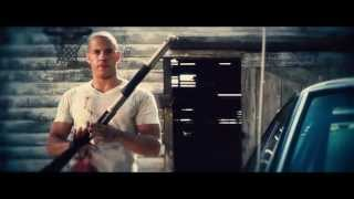 "musique fast and furious ""we own it"""