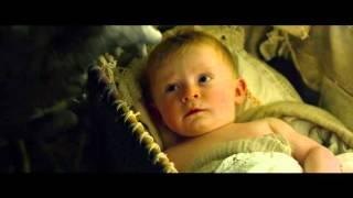 A LENDA DE TARZAN Trailer PT