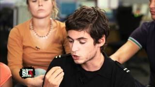Un monde six jeunes - Gabriel Attal.mov