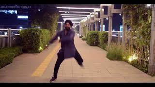 Bhangra on Jatt Frenzy | Dj Frenzy | Latest Punjabi Mix 2018