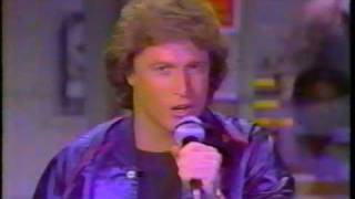Andy Gibb -Show me (Joe Tex cover)