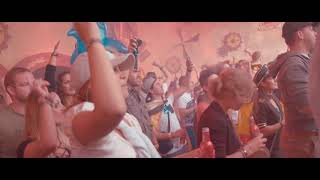 Firebeatz Tomorrowland 2017 (Aftermovie)