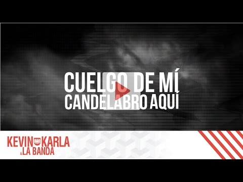 sia-chandelier-spanish-version-by-kevin-vasquez-lyric-video-kevinkarlaylabanda-oficial