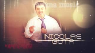 Nicolae Guta  -  Am atatea probleme