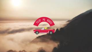Joaàn - By My Side (Feat. Alexia Maitre)