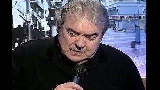 ALBERTO CORTEZ - EN UN RINCÓN DEL ALMA