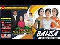 🔴 LIVE CS. BALISA INDONESIA // THOMAS AUDIO // JMS VIDEO HD
