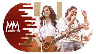 Rayane & Rafaela - Estrelas no Bolso
