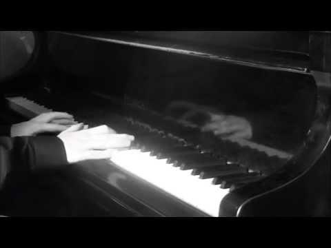 johann-sebastian-bach-praeludium-no1-c-dur-wohltemperiertes-klavier-bwv-846-albrecht-stotzner