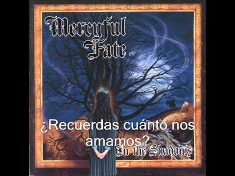 mercyful-fate-is-that-you-melissa-subtitulos-en-espanol-andres-ramirez