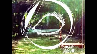 Jan Blomqvist - Time Again (Animal Trainer Remix) [Svogue Muziq]