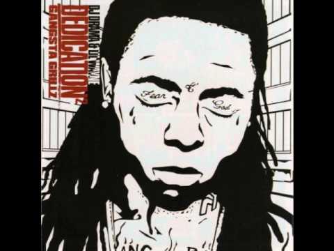 Get Em de Dj Drama Lil Wayne Letra y Video