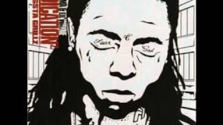 Lil Wayne - Get 'Em (Dedication 2)