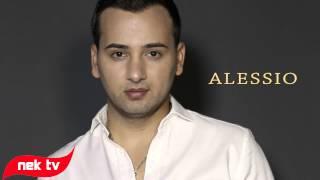 ALESSIO - NU TE DAU [MANELE NOI 2014]